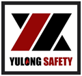 yulong safety